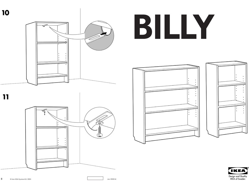 Amazing Furniture From One Piece Of Plywood Flat Pack Plans Beicco